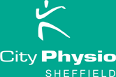 City Physio - Sheffield